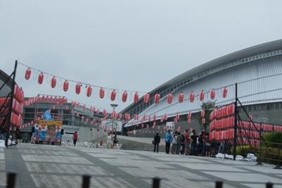 20110911桑田2.jpg